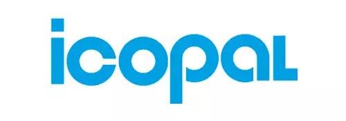 Icopal tagpap